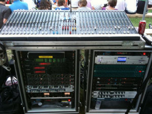 Ten Things Every Stagehand Needs